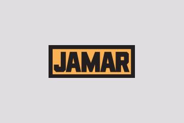 leadership at Jamar Company