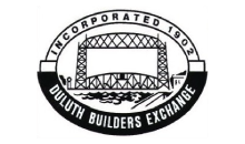 Duluth Builders Exchange – DBX