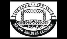 Duluth Builders Exchange – DBX