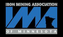 Iron Mining Association - IMA