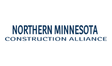 Iron Range Construction Liaison Committee