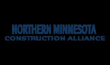 Iron Range Construction Liaison Committee