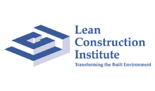 Lean Construction Institute – LCI