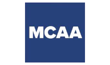 Mechanical Contractors Association of America - MCAA