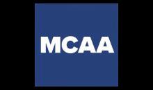 Mechanical Contractors Association of America - MCAA