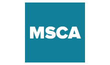 Mechanical Service Contractors of America – MSCA