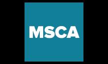 Mechanical Service Contractors of America – MSCA