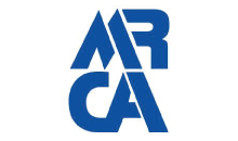 Midwest Roofing Contractors Association – MRCA