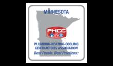 Minnesota Association of Plumbing, Heating & Cooling Contractors