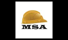 Minnesota Subcontractors Association - MSA