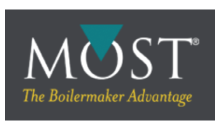 Mobilization, Optimization, Stabilization and Training Fund – MOST