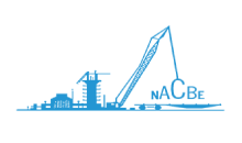 National Association of Construction Boilermaker Employers - NACBE