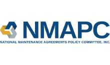 National Maintenance Agreements Policy Committee - NMAPC