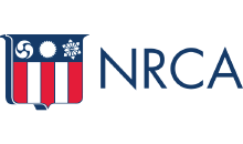 National Roofing Contractors Association - NRCA