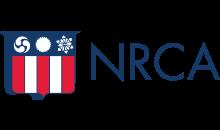 National Roofing Contractors Association - NRCA