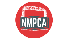 Northern Mechanical/Plumbing Contractors' Association, Inc.