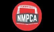 Northern Mechanical/Plumbing Contractors' Association, Inc.