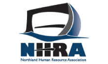 Northland Human Resource Association - NHRA