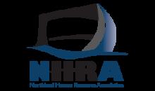 Northland Human Resource Association - NHRA