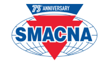 Sheet Metal and Air Conditioning Contractors' National Association - SMACNA