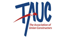 The Association of Union Contractors - TAUC