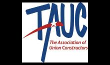 The Association of Union Contractors - TAUC