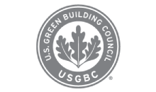 U.S. Green Building Council – USGBC
