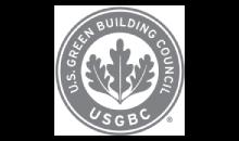 U.S. Green Building Council – USGBC