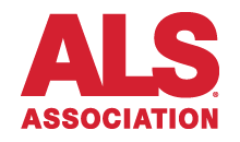 ALS Association MN/ND/SD Chapter
