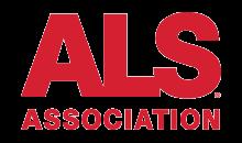 ALS Association MN/ND/SD Chapter