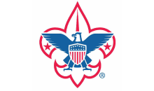 Boy Scouts of America Voyageurs Area Council – VAC-BSA