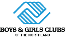 Boys & Girls Club of the Northland