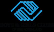 Boys & Girls Club of the Northland