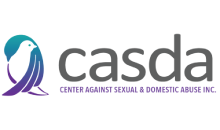 Center Against Sexual & Domestic Abuse – CASDA