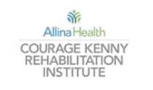 Courage Kenny Rehabilitation Institute – Northland