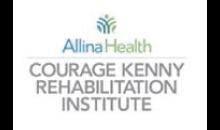 Courage Kenny Rehabilitation Institute – Northland