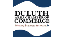 Duluth Area Chamber of Commerce (Duluth, MN)