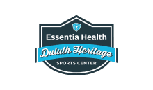 Duluth Heritage Sports Center Foundation