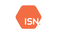 ISNnetworld