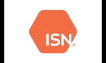 ISNnetworld