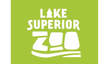 Lake Superior Zoological Society