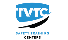 Tennesse Valley Training Center – TVTC