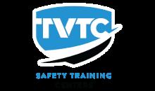 Tennesse Valley Training Center – TVTC